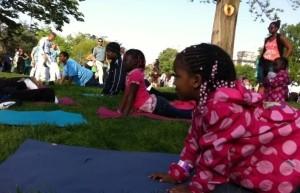 yoga garden 3