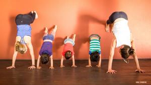 lc-kid-yoga-1