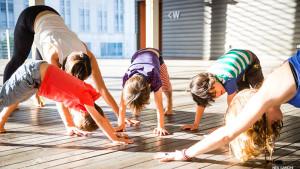 lc-kid-yoga