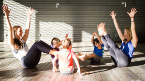 lc-kid-yoga-4