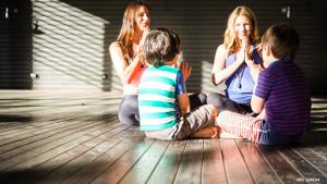 lc-kid-yoga-5