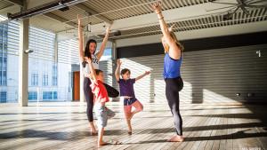 lc-kid-yoga-8