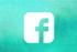Follow Leah on Facebook >>